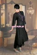 Damak Latest Winter 2012 Collection For Women 011