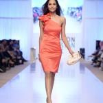 Debenhams Brand Collection 2012 At Fashion Pakistan Week, Season 4 0011