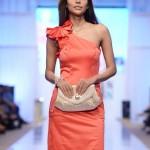 Debenhams Brand Collection 2012 At Fashion Pakistan Week, Season 4 0012