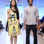 Debenhams Brand Collection 2012 At Fashion Pakistan Week, Season 4 0014