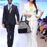 Debenhams Brand Collection 2012 At Fashion Pakistan Week, Season 4 0016