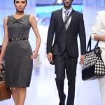 Debenhams Brand Collection 2012 At Fashion Pakistan Week, Season 4 0017