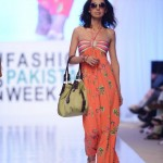 Debenhams Brand Collection 2012 At Fashion Pakistan Week, Season 4 0018
