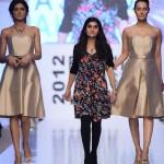 Debenhams Brand Collection 2012 At Fashion Pakistan Week, Season 4 002
