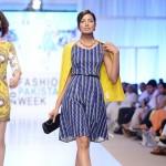 Debenhams Brand Collection 2012 At Fashion Pakistan Week, Season 4 0020