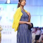 Debenhams Brand Collection 2012 At Fashion Pakistan Week, Season 4 0021