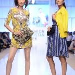 Debenhams Brand Collection 2012 At Fashion Pakistan Week, Season 4 0022