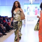 Debenhams Brand Collection 2012 At Fashion Pakistan Week, Season 4 0027
