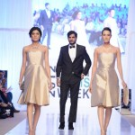 Debenhams Brand Collection 2012 At Fashion Pakistan Week, Season 4 0029