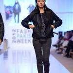 Debenhams Brand Collection 2012 At Fashion Pakistan Week, Season 4 003