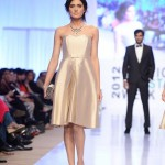 Debenhams Brand Collection 2012 At Fashion Pakistan Week, Season 4 0030