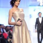 Debenhams Brand Collection 2012 At Fashion Pakistan Week, Season 4 0031