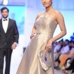 Debenhams Brand Collection 2012 At Fashion Pakistan Week, Season 4 0032