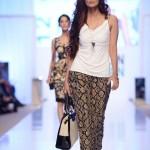 Debenhams Brand Collection 2012 At Fashion Pakistan Week, Season 4 0036