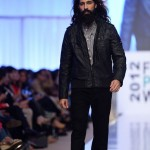 Debenhams Brand Collection 2012 At Fashion Pakistan Week, Season 4 004