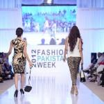 Debenhams Brand Collection 2012 At Fashion Pakistan Week, Season 4 005