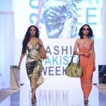 Debenhams Brand Collection 2012 At Fashion Pakistan Week, Season 4 007