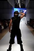 Deepak And Fahad Collection 2012 At Fashion Pakistan Week 4 0011