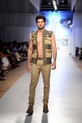 Deepak And Fahad Collection 2012 At Fashion Pakistan Week 4 0013