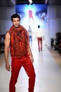 Deepak And Fahad Collection 2012 At Fashion Pakistan Week 4 0014