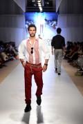 Deepak And Fahad Collection 2012 At Fashion Pakistan Week 4 0017