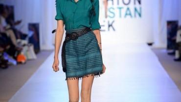 Deepak And Fahad Collection 2012 At Fashion Pakistan Week 4 002