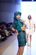 Deepak And Fahad Collection 2012 At Fashion Pakistan Week 4 003