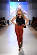 Deepak And Fahad Collection 2012 At Fashion Pakistan Week 4 005