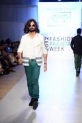 Deepak And Fahad Collection 2012 At Fashion Pakistan Week 4 006