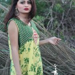 Dewdrops Couture Fall Collection 2012 by Parkha Khan 007