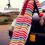 Dewdrops Couture Fall Collection 2012 by Parkha Khan 010