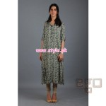 Ego Latest Collection of Casual Wear Dresses 2012 001