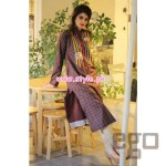 Ego Latest Winter Arrivals 2012 For Women 002