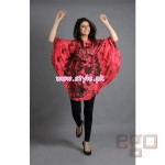Ego Latest Winter Collection For Women 2012-13 005