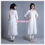 Ego Latest Winter Collection For Women 2012-13 008