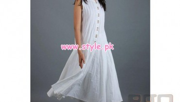 Ego Latest Winter Collection For Women 2012-13 010