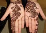 Eid ul Azha Mehndi Designs 2012 002