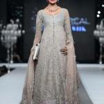 Elan Collection 2012 At PFDC L'Oreal Paris Bridal Week 0010