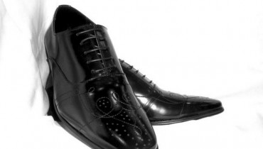 Exist Shoes Winter 2012-13 Collection For Men 001