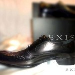 Exist Shoes Winter 2012-13 Collection For Men 003