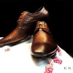 Exist Shoes Winter 2012-13 Collection For Men 004