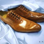 Exist Shoes Winter 2012-13 Collection For Men 005
