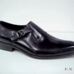 Exist Shoes Winter 2012-13 Collection For Men 006
