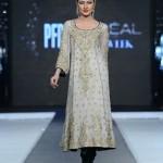 Fahad Hussayn Collection 2012 At PFDC L'Oreal Paris Bridal Week 2012 0016
