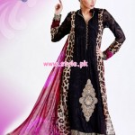 Farhat Khan Latest Formal Wear Collection For Women 2012 002