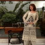 Farida Hasan Fall Collection 2012 for Women 008