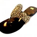 Fashionholic Footwear Collection 2012-2013 For Women 002