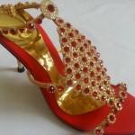 Fashionholic Footwear Collection 2012-2013 For Women 003