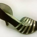 Fashionholic Footwear Collection 2012-2013 For Women 004