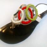 Fashionholic Footwear Collection 2012-2013 For Women 006